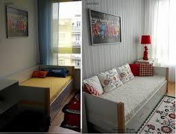 Schlafzimmer Farbe Schräge Schlafzimmer Ideen Schräge Wände Wohn