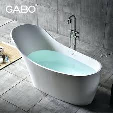 best choice of bathtubs portable shower seats for elderly small walk in bathtub on