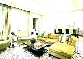 disney princess area rug princess area rug mickey mouse carpet rugs easy large furniture s