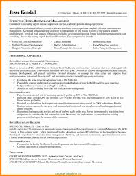 house manager resumes front of house manager resume resume f rs geer books