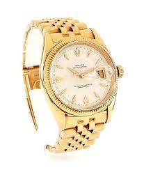 gold luxury watches best watchess 2017 gold rolex luxury watches xcitefun