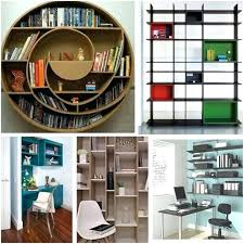 office depot bookcases wood.  Bookcases Office Depot Magellan Desk Awesome Fice Bookcases Wood Hampton Bay 5  Shelf Standard Bookcase In With K