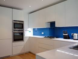 simple modern kitchen. Fine Simple Simple Colorful Kitchen Designs Modern For