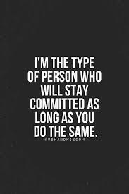 type quotes