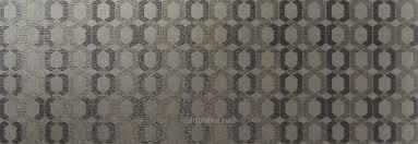 <b>Pearl Chain</b> Grey 31,6x90 настенная <b>плитка</b> от <b>Fanal</b> купить ...