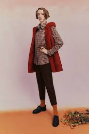 <b>Autumn</b>/<b>Winter 2019</b> Ready-To-Wear | British Vogue