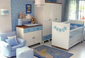 bedroom ideas baby room decorating. Baby Boy Room Decor Ideas Bedroom Decorating D