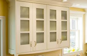 kitchen decorations and style medium size kitchen wall cupboard doors glass door cabinets ikea frosted glass