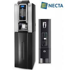 Necta Vending Machine Manual Fascinating Necta Krea Coffee Vending Machine Perth Office