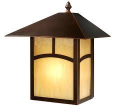 cabin outdoor lighting rustic outdoor lighting lodge outdoor lighting fixtures rustic cabin outdoor lighting cabin outdoor lighting