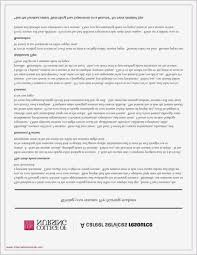 Free Chronological Resume Template Word Resume