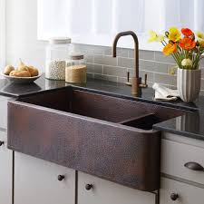 Kitchen  Kitchen Sinks Lowes With Remarkable Kitchen Sink Water - Low water pressure in kitchen