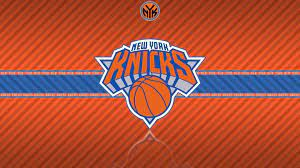 New York Knicks Wallpapers - Top Free ...
