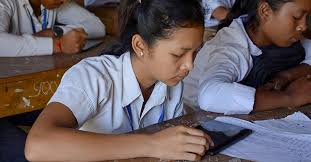 Asia Charts Review Review Of Education In Southeast Asia Through Short Stories
