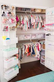 Kids Bedroom Girls 1000 Ideas About Girl Rooms On Pinterest Baby Room Decor Pink