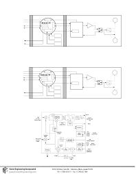 rwss125 dvd home theatre radio wireless block diagram sq1 rwss125 dvd home theatre radio wireless block diagram sq1 5 rfm2 2 4 ghz block copy graffle eastech electronics taiwan