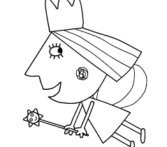 How To Print Coloring Pages Interesting Coloring Pages Coloring
