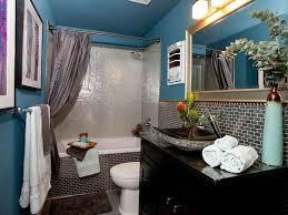 Bathroom Ideas : Amazing Bathroom Wall Color Schemes Light Brown ...