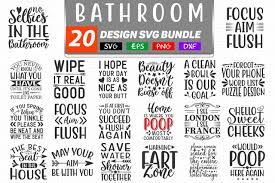 Print free unisex restroom sign. Pin On Photoshop Actions Sports
