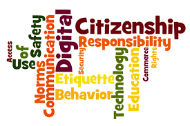 essay on citizenship good citizenship essay responsibilities of a  essay on single citizenship in citizenship