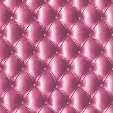 Pink Leather Wallpapers on WallpaperDog
