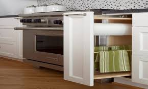 Kitchen Towel Storage Kitchen Towel Storage Idea Bathroom Ideas Towel Rack Miserv