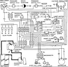 cat fork lift wiring diagrams wiring diagram val cat fork lift wiring diagrams wiring diagram load cat fork lift wiring diagrams