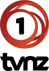 TVNZ 1 - Freeview