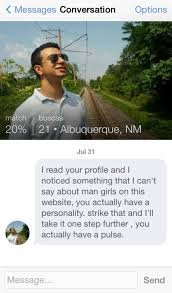 rencontre homme pour mariage