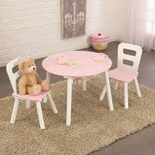 kids table chair for baby s and save