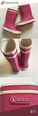 Aigle Rain Boots Size Chart Aigle Rainboots Aigle Rain Boots Size 6 Aigle Size 22