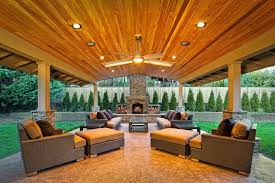 outdoor patios patio contemporary covered. contemporary detached covered patio ideas backyard outdoor on picture patios d