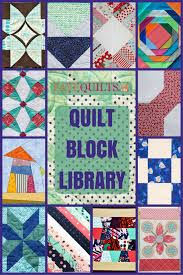 Quilt Block Library | Patchwork, Patterns and Sewing projects & This Quilt Block Library has all your favorite blocks and those you haven' Adamdwight.com