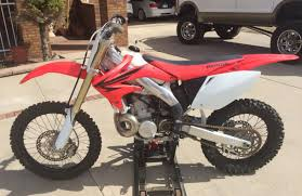 2018 honda 500 2 stroke. contemporary stroke i should make it clear from the beginning that opinions of mps vary highly  on internet a quick web search will find people are very happy with  with 2018 honda 500 2 stroke e