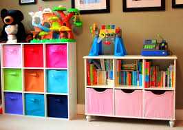 Toy Storage For Living Room Baby Toy Organizing Toy Organizing Organizing Toy Room Toy