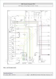 further Honda Mini Moto Wiring Diagram – jmcdonald info as well plete Wire Harness for 85 Honda Rebel – jmcdonald info likewise 2001 Honda Prelude Wiring Diagram – jmcdonald info together with 2000 Honda Radio Wiring Diagram   Wiring Library as well 2000 Honda Civic Alarm Wiring Diagram – jmcdonald info furthermore Honda Prelude Ignition Wiring Diagram 1995 – jmcdonald info additionally 2001 Honda Prelude Wiring Diagram – jmcdonald info likewise Wiring Diagram – Page 73 – jmcdonald info in addition  together with 96 Honda Accord Wiring Harness Diagram   wiring diagram. on honda wiring diagram jmcdonald info