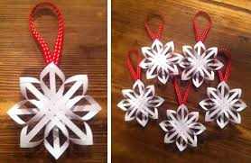 Outstanding Easy Christmas Decorations To Make 29 On Modern House with Easy Christmas  Decorations To Make