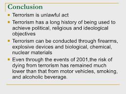 terrorism essay conclusion gimnazija backa palanka terrorism essay conclusion