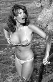 Raquel Welch pic 263377 beauty Pinterest Raquel welch and.
