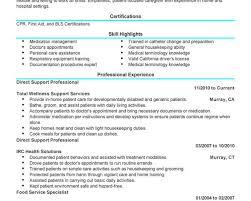 Resume Program For Mac Inspirational Free Resume Builder Downloads