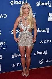 Britney Spears Breaks Silence on ...