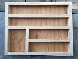 diy wood nail polish rack organization wood nails diy wood and organizations