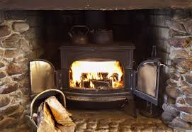 interesting convert gas fireplace to wood within wood heat vs pellet stoves