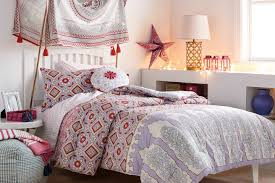 john robshaw sheets. Interesting Sheets 5 Ways To Decorate With Pattern Using The John Robshaw Bedding For Target  Photos  Architectural Digest Throughout Sheets T
