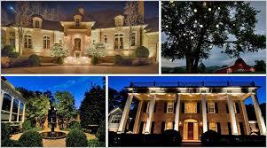 outdoor lighting perspective. Outdoor Lighting Perspective » Looking For Perspectives Nashville R
