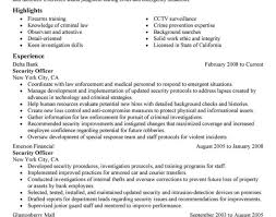Domestic Engineer Resume Examples] Top 8 Domestic Assistant Resume .