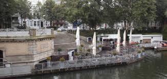 Das spektakulär am mundsburger kanal und mit alsterblick gelegene restaurant spanische treppe lädt zu entspanntem genuss unter blauem himmel ein. Die Besten Restaurants In Hamburg