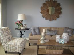 Orange Living Room Chairs Living Room Beautiful Gray Decorating Ideas With Cheap Grey Couch