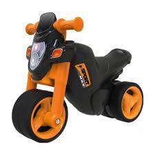 <b>Каталка</b>-<b>мотоцикл Sport</b> Bike, звук <b>BIG</b> 56361 - DETIMAG.RU