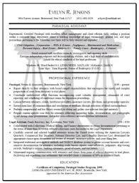 Attorney Resume Samples Best of Attorney Resume Samples RESUMEDOCINFO